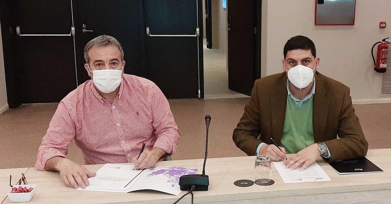 Los conflictos laborales en Airbus y Repsol: lucha sindical y ejercicio de solidaridad de clase