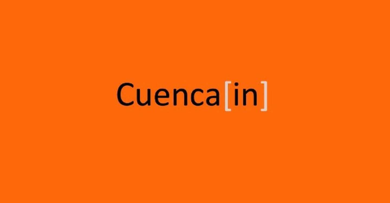 Cuenca: rumbo y destino