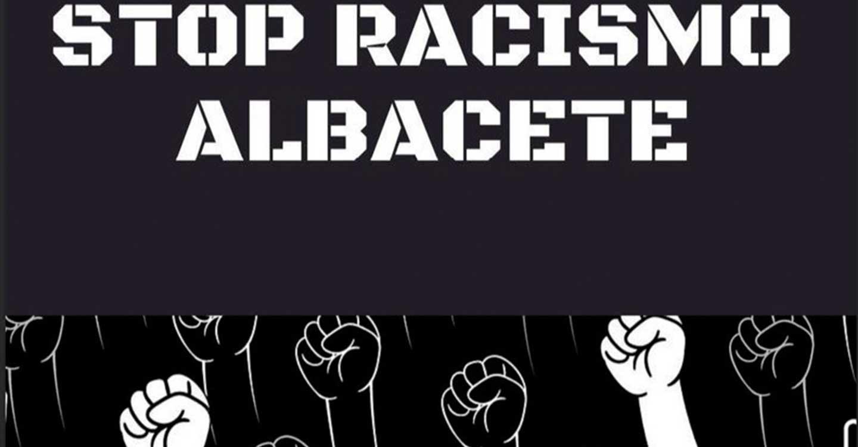 Un levantamiento de subsistencia ante la pandemia del odio