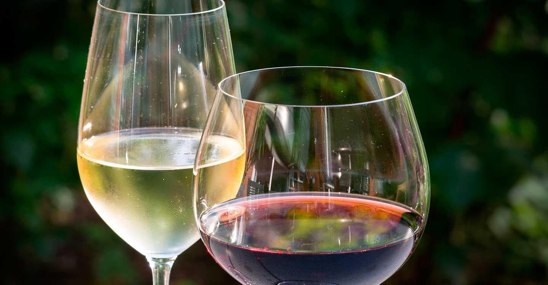 Soy un drogadicto (legal) del vino (artículo de opinión para mayores de 18 años). Antonio Gómez Olmos, periodista agroalimentario
