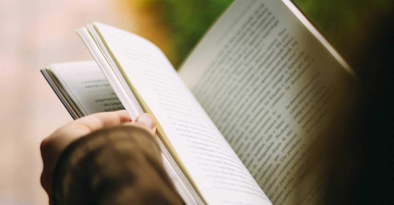 En este difícil Día Internacional del Libro