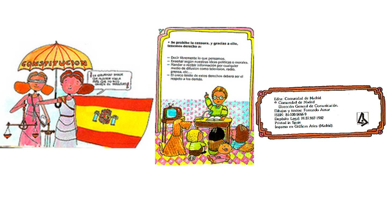 Un mes convulso y desmesurado estamos viviendo en Tomelloso y en España bajo la pandemia del COVID-19