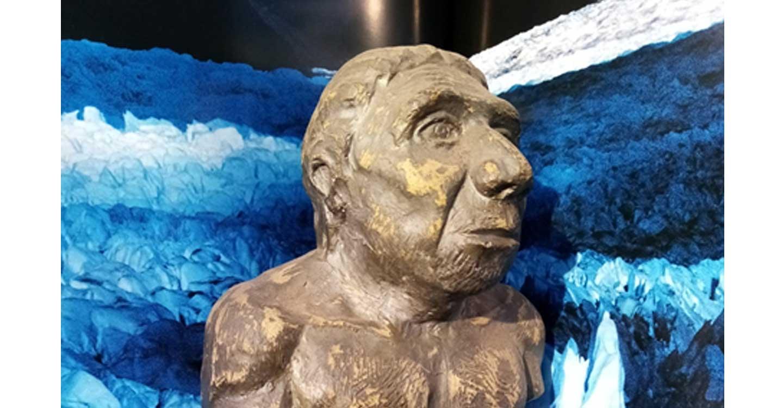 El Pícaro Homo que surgió del Tarquín
