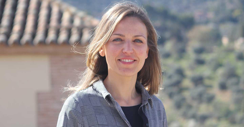 La recuperación del Turismo en Castilla-La Mancha