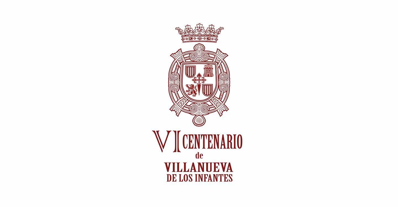 Villanueva de los Infantes. En el día de su centenario.